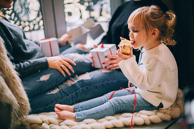toddler-nutrition