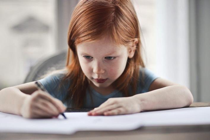 teaching-your-child-to-write