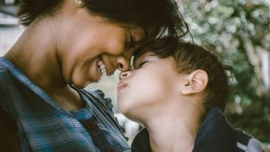 Photo of Balancing Your Life and Career When Your Child Has Autism