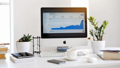 Photo of Tips To Easily Organize Your Office Data
