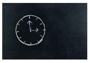time-saving ideas