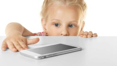 Photo of Kids and Gadgets: Why Kids Should Be Using Technology
