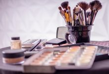 Photo of 5 Things To Know When Shopping for Cruelty-Free Makeup