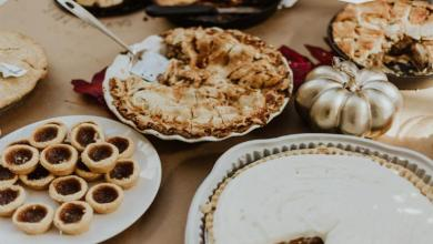 Photo of 9 Tips for a Successful Thanksgiving Dinner