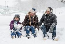 Photo of 31 Things for Kids to do During Winter Break
