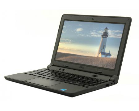 Dell-chromebook-gifts-for-kids