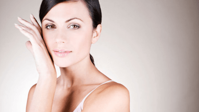 Photo of Summer Skin Care Tips: How to Maintain Your Skin