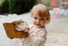 Photo of 5 Eco-Friendly Practices to Teach Kids about Sustainable Living