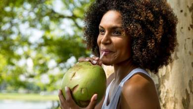 Photo of 5 Benefits of Coconut Water You Need To Know