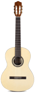 7 10 Acoustic Cordoba Guitars C1M 3 4 Acoustic Trans