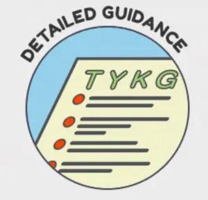 Detailed Guidance V2