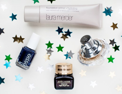 December Beauty Bundles