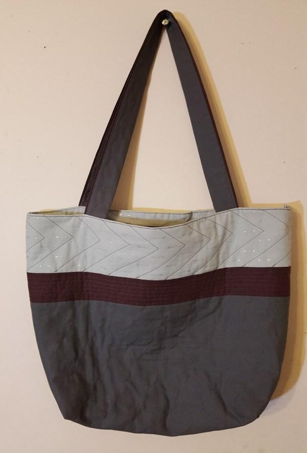 Super Mom Bag