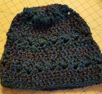 slouch hat2