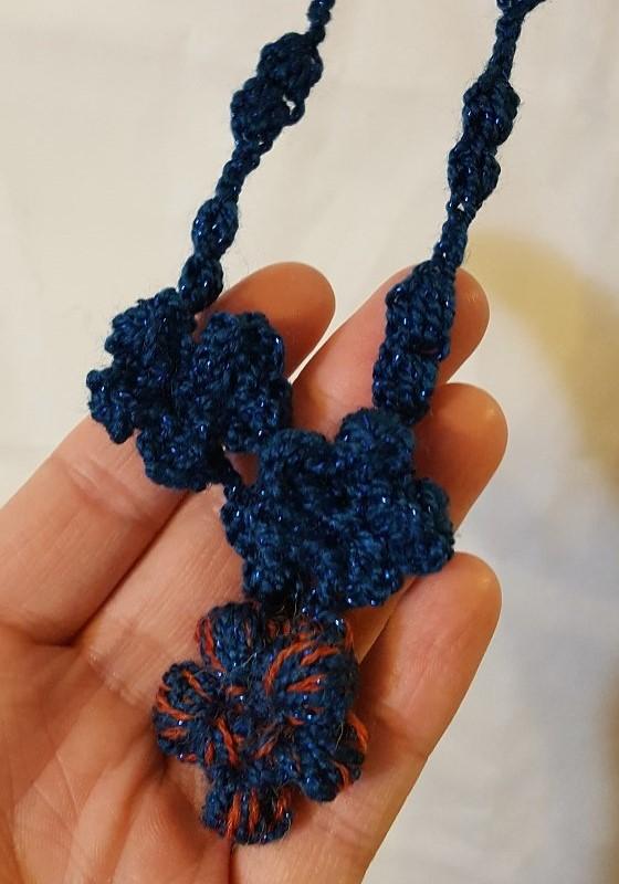 05-dew-drop-necklace