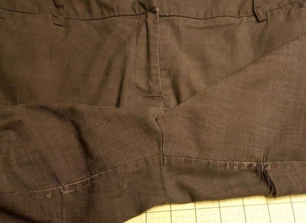 pants-snafu