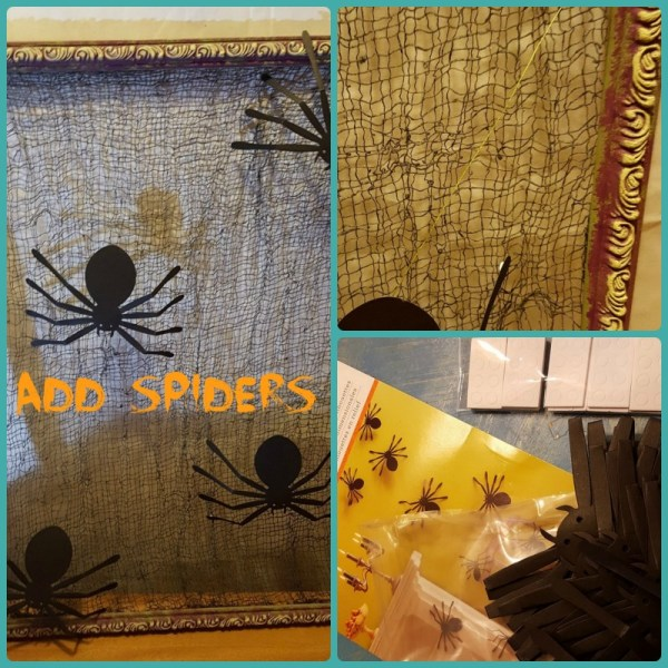 add-spiders
