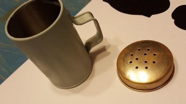 lid-and-bottom