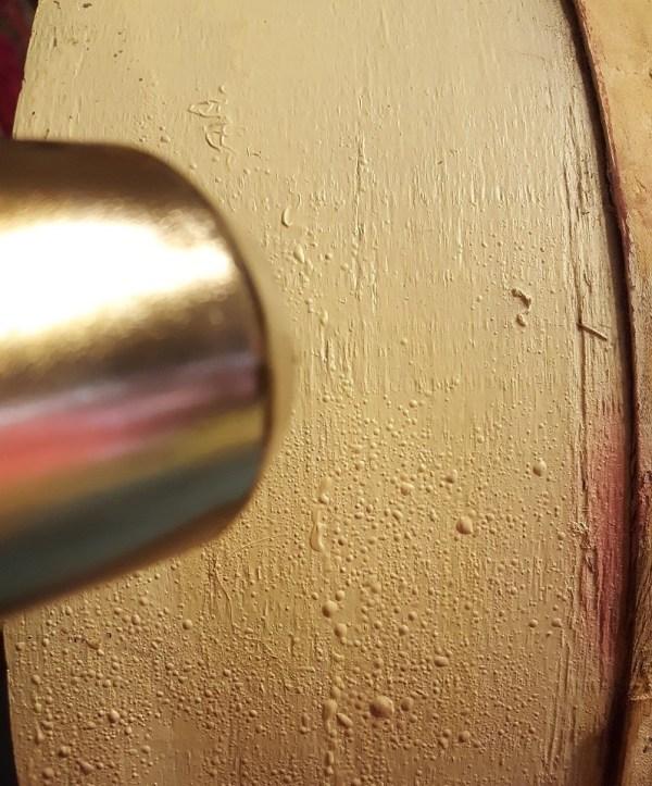 paint-bubbles