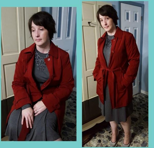 red-jacket-dressy
