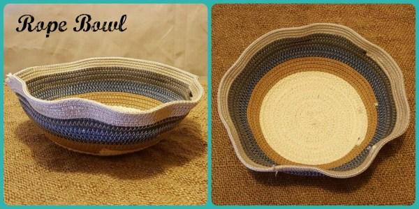 rope-bowl