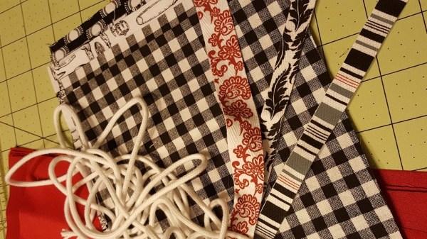 bag-fabrics