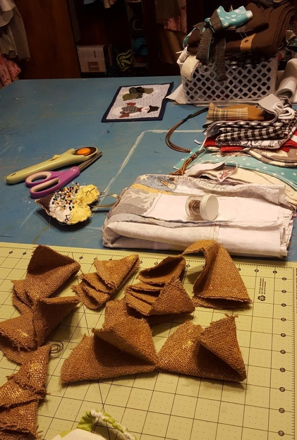 making-gifts