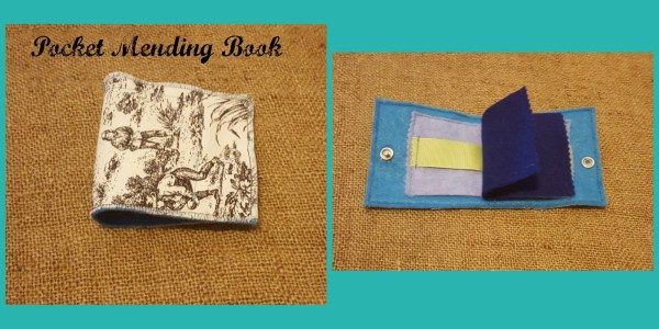 pocket-mending-book