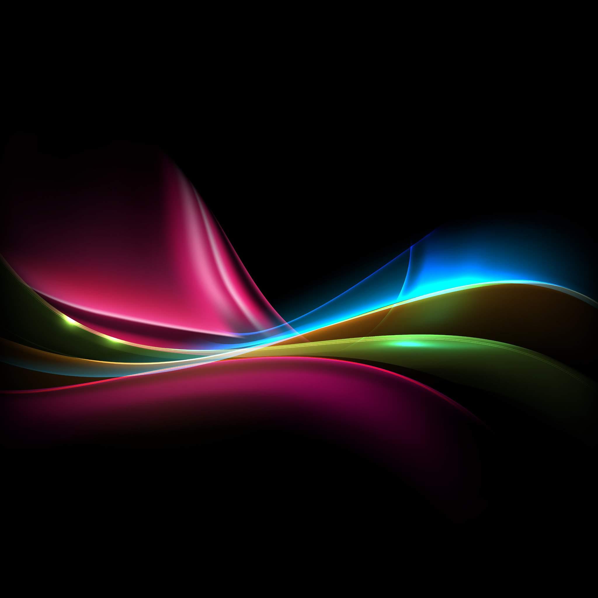 Fond D Ecran Tablette Samsung 2048x2048 Wallpaper Teahub Io