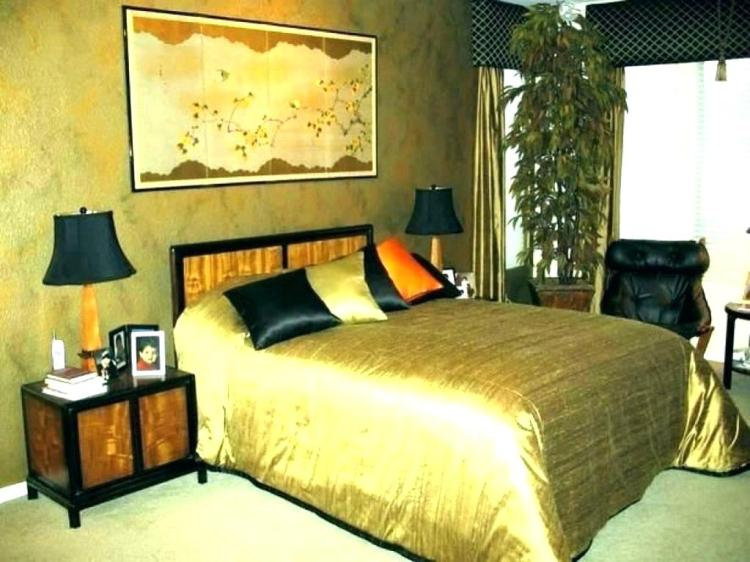 Pink And Gold Bedroom Ideas Pinterest Magnificent Cream 1023x767 Wallpaper Teahub Io