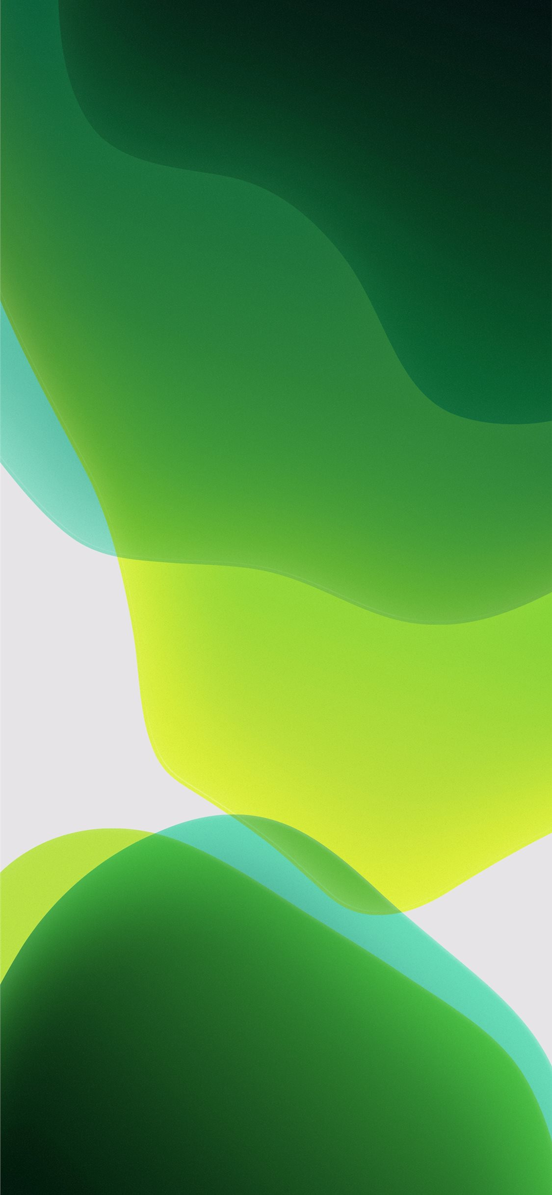 Iphone 4 Ios 10 Telecharger Ios 13 Wallpaper 4k 1125x2436 Wallpaper Teahub Io