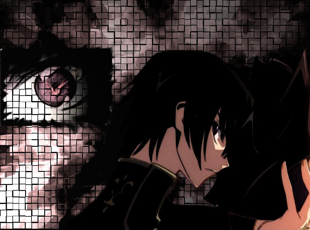 Emo Wallpaper For Phones Anime Sad Boy Cartoon Wallpaper Hd 1024x760 Wallpaper Teahub Io