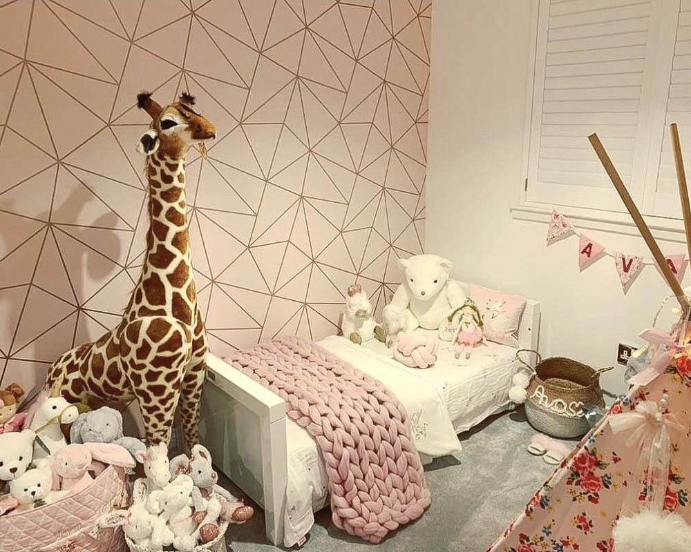 Small Bedroom Wallpaper Ideas 1000x800 Wallpaper Teahub Io