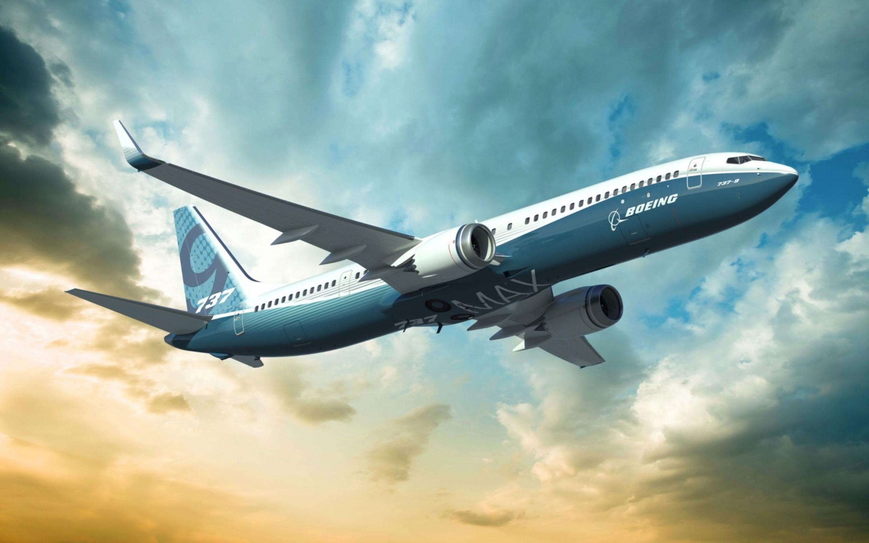 2816x1760 Boeing Airplane Hd Wallpaper Data Id 273321 Airplane Images Hd Download 2816x1760 Wallpaper Teahub Io