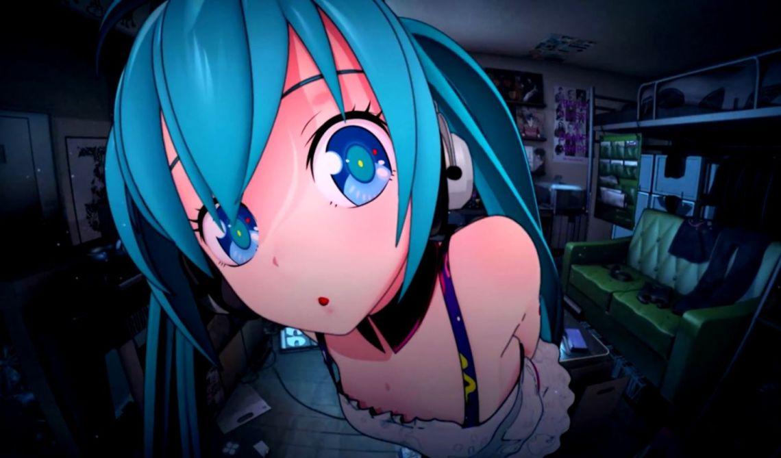 Girl Anime Desktop Wallpaper Hd Wallpapers Gallery Desktop High Resolution Anime Wallpaper Hd 1456x855 Wallpaper Teahub Io
