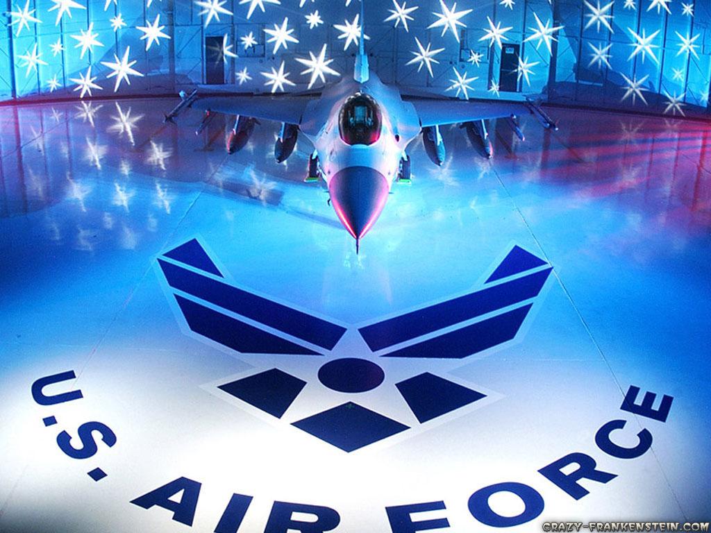 United States Air Force Gif 1024x768 Wallpaper Teahub Io