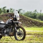 Royal Enfield Himalayan Bike 1280x720 Wallpaper Teahub Io