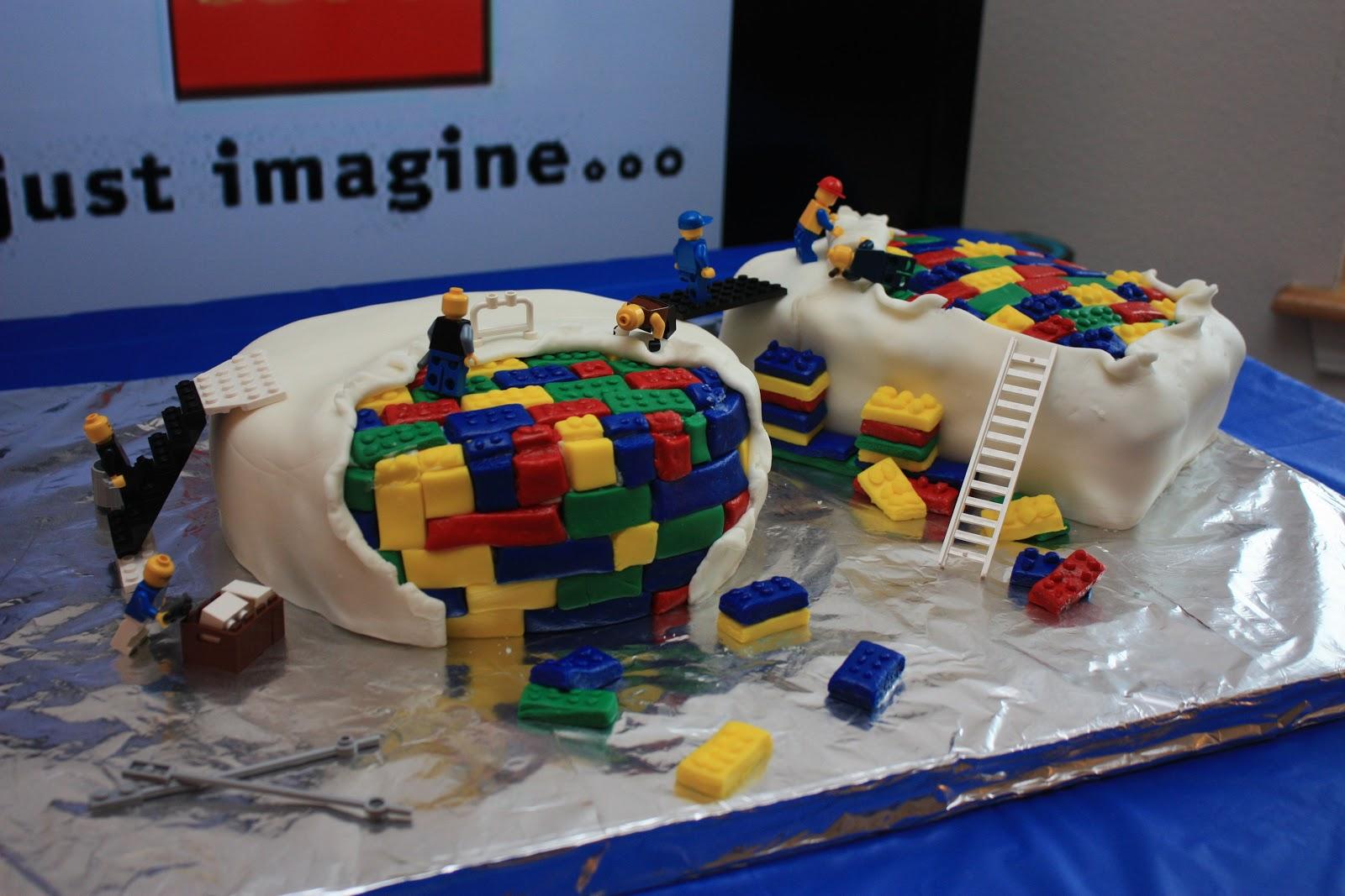 Download 8 Year Old Birthday Cakes For Boys Birthday Cakes 8 Boy 1600x1067 Wallpaper Teahub Io
