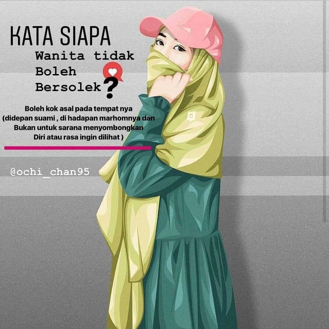 2,518 likes · 252 talking about this. gambar kartun muslimah lucu kartun