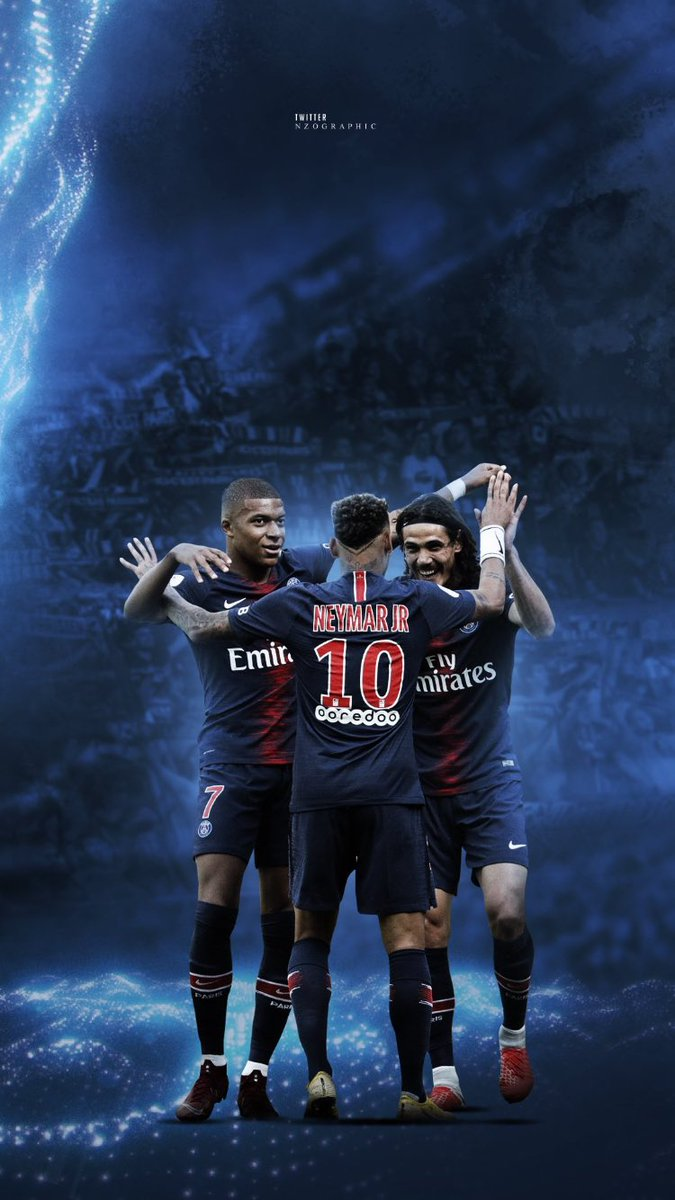 mcn wallpaper psg 675x1200 wallpaper