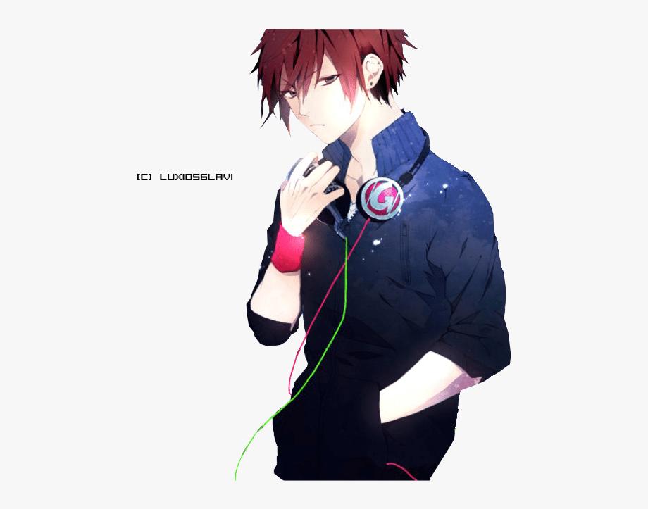 Cool Guy Backgrounds Png Gambar Anime Cool Boy 920x723 Wallpaper Teahub Io