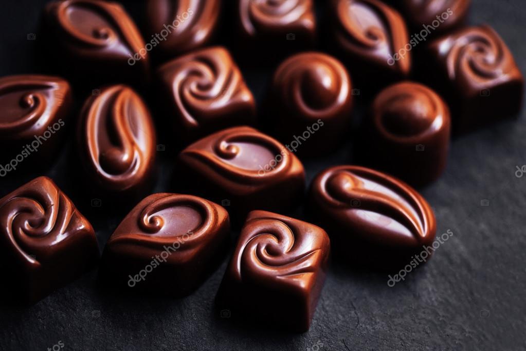 High Resolution Chocolate Wallpaper Hd 1023x682 Wallpaper Teahub Io