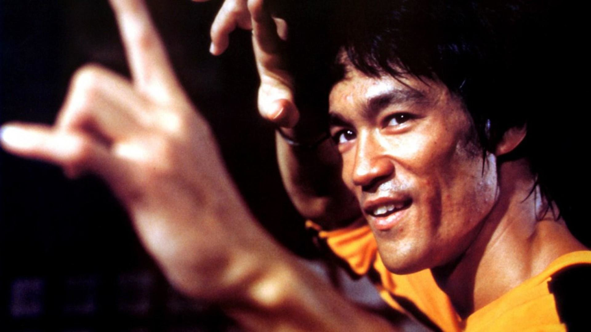 Download Full Hd 1080p Bruce Lee Pc Background Id 1080p Bruce Lee Wallpaper Hd 1920x1080 Wallpaper Teahub Io
