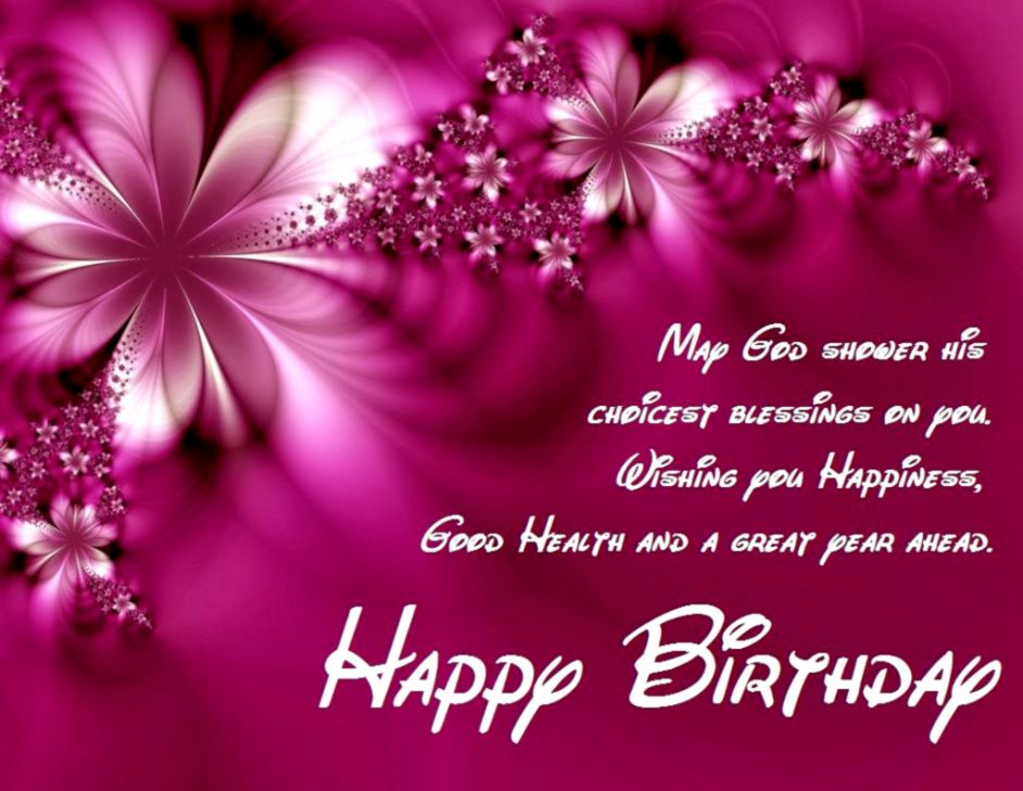 24 Happy Birthday Cards Free To Download Birthday Quotes For Well Wisher 942x729 Wallpaper Teahub Io