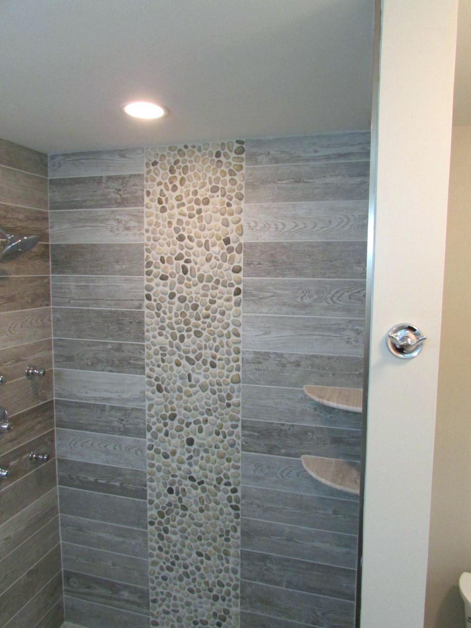 gray wood look tile shower 970x1293