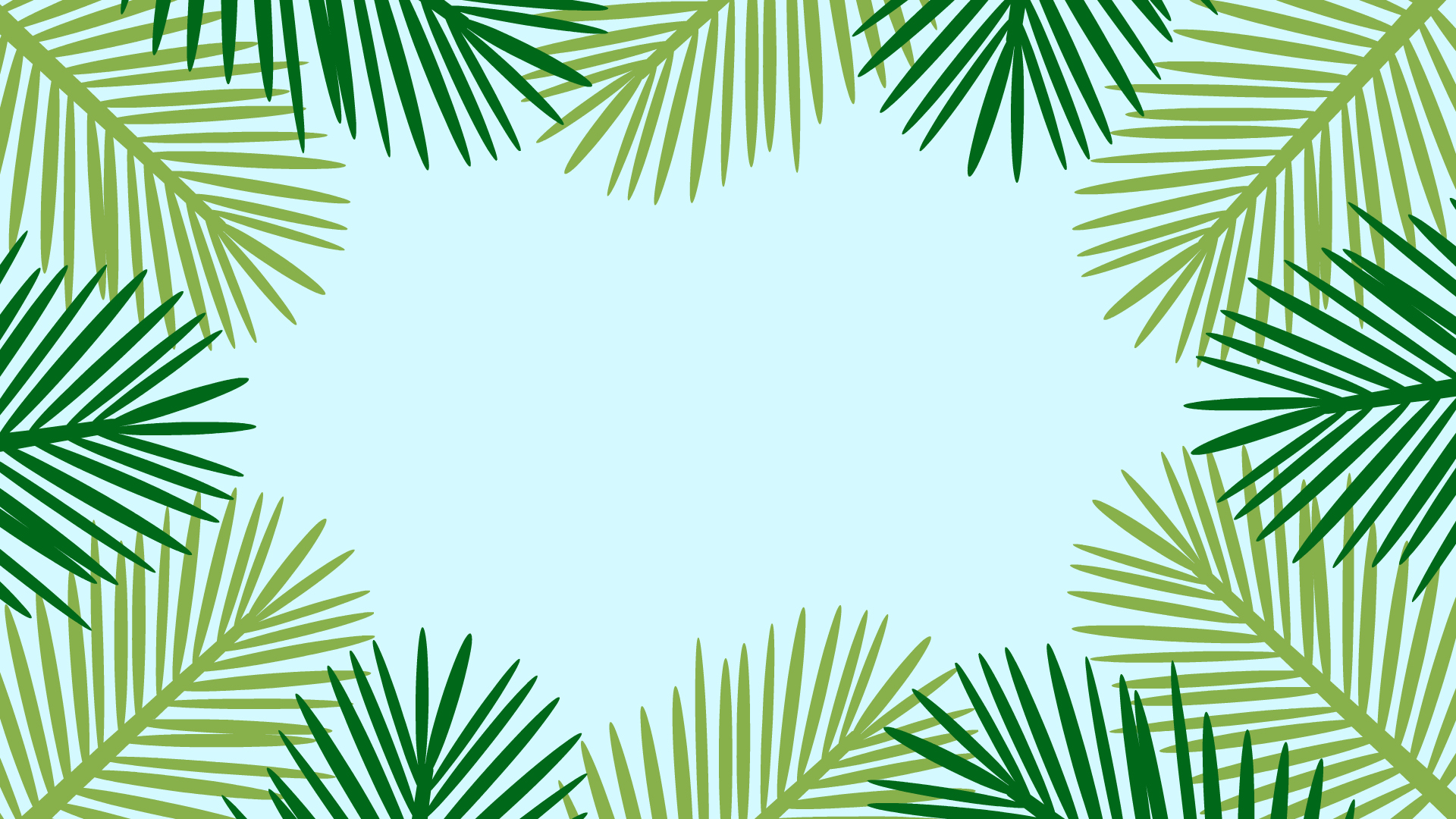 Cute Pattern Desktop Backgrounds 1920x1080 Wallpaper Teahub Io