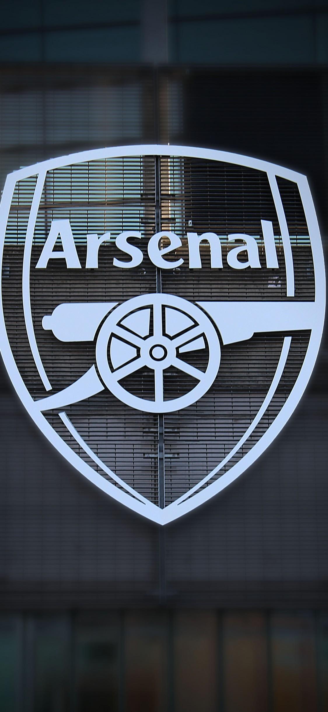 download arsenal f logo arsenal