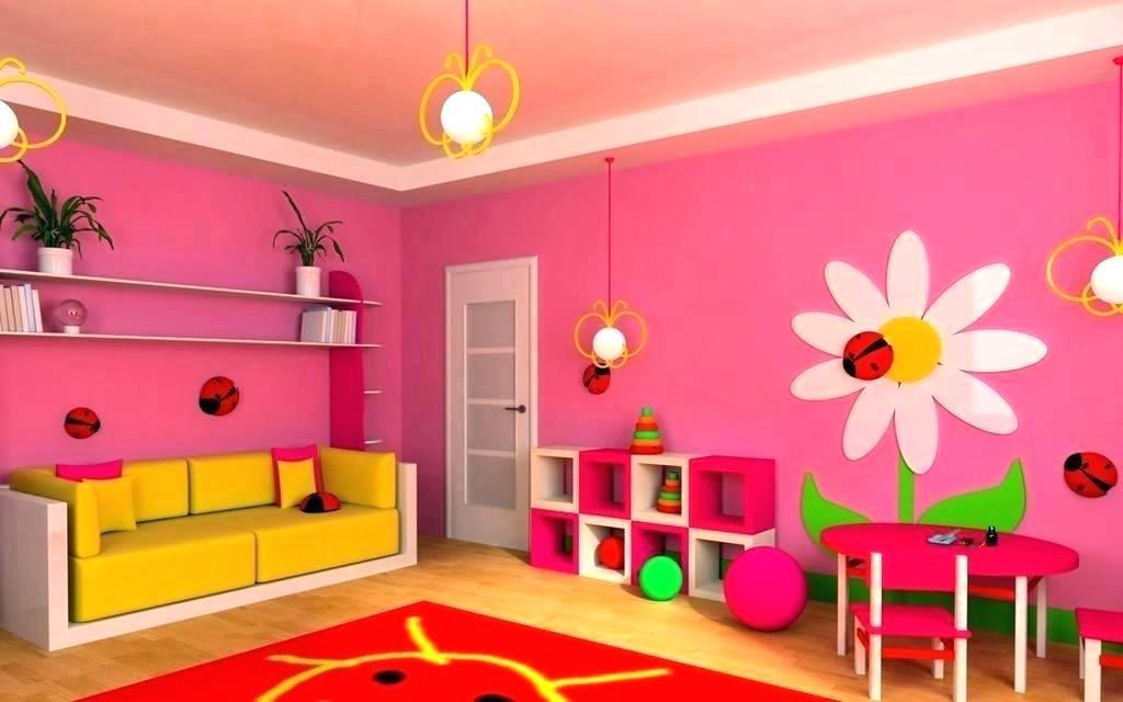 Childrens Bedroom Wallpaper Ideas Bedroom Wallpaper Bedroom Wallpaper Designs For Kids 1024x640 Wallpaper Teahub Io