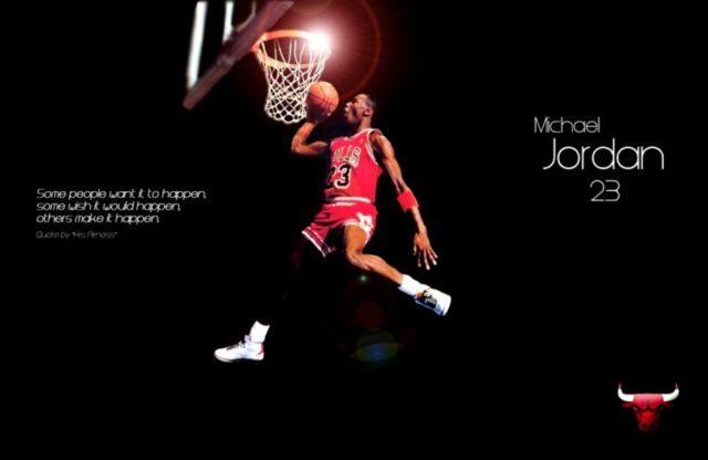 Michael Jordan Wallpapers Backgrounds In Hd Quality - Background Dunk Michael Jordan - 1003x652 Wallpaper - teahub.io