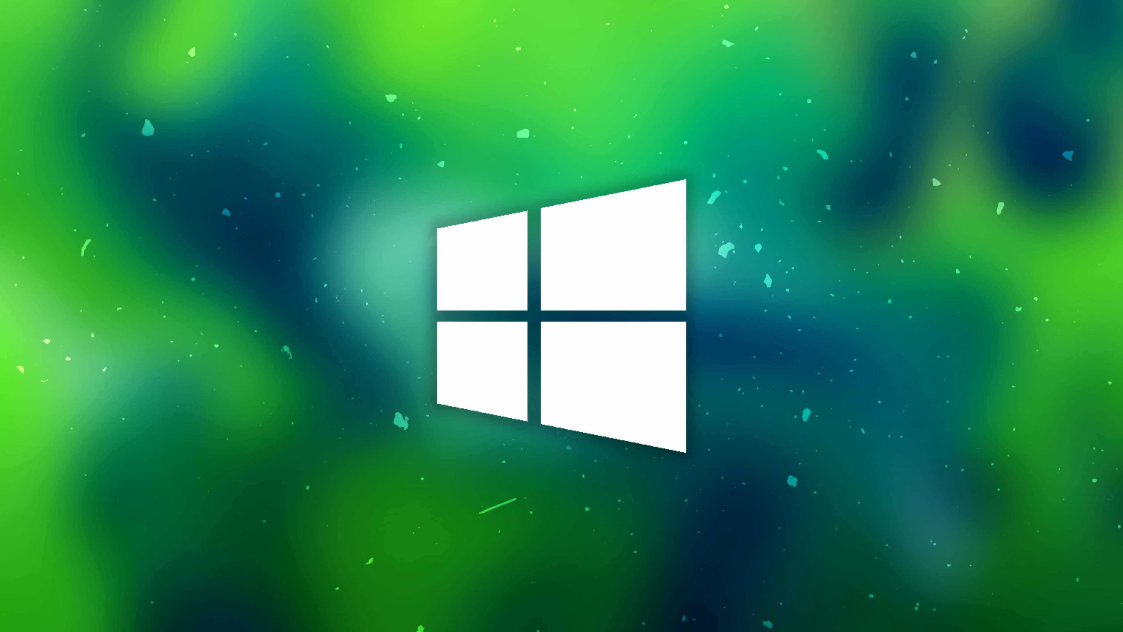 4k Windows 10 Wallpaper For Pc Data Src Hd Wallpaper 4k Wallpaper For Pc 3840x2160 Wallpaper Teahub Io
